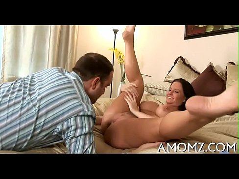 Erotische massagen filme