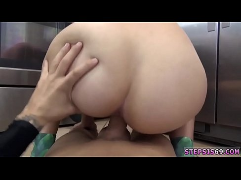 opinion bound and used slave twink carmen gets bareback fucked suggest you visit site