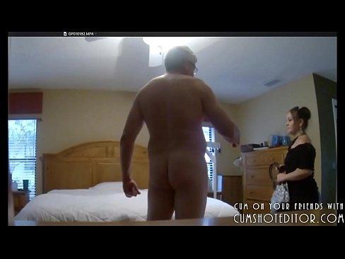 hairy porn girls