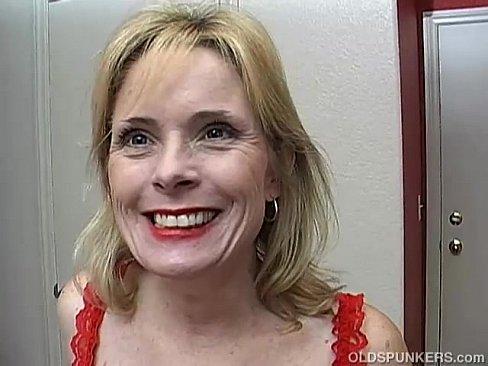 Debby ryan sex nude