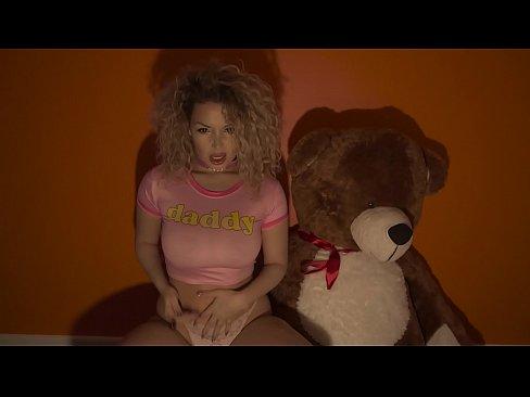 Aruba Jasmine Daddy Issues