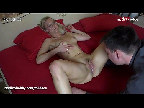 Big tits girl morning fuck