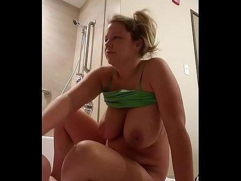 Free ass fuck viedos
