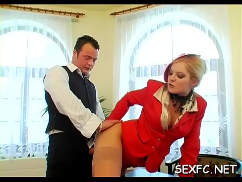 Fir chick amateur pussy