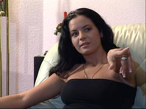 Порно итальянских свингеров смотреть
