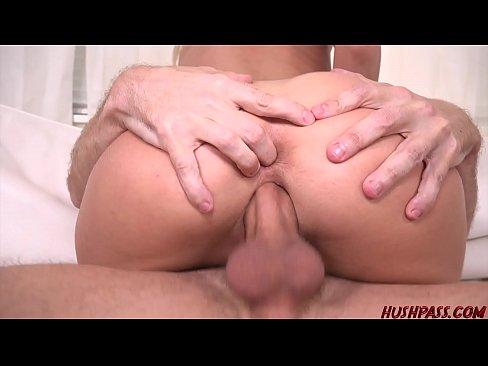 Sexy Blonde Natalia Starr Casting And Fuck Camsex99