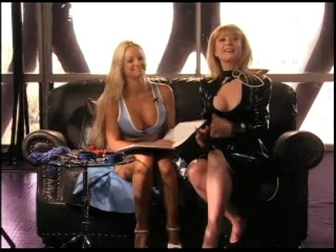 Offer Code NINA To Get 50% OFF On Sexy DVDs  Nina Hartley On Erotic Bondage Part I – mp4XXX Sex Videos 3gp