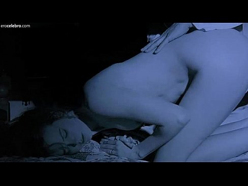 Nicole kidman eyes wide shut sex scene