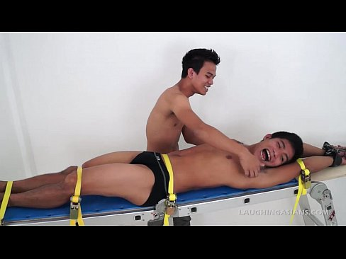 Humiliation fetish porn