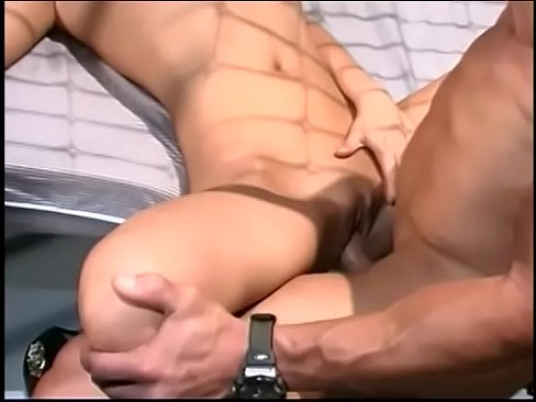 Duitse moeder zoon Sex Videos