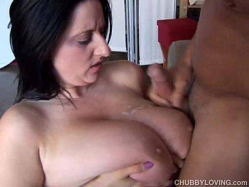 Секс оргии подборка анал