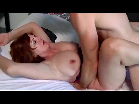 women who fuck huge dick