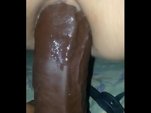 Homemade Wife Riding Orgasm