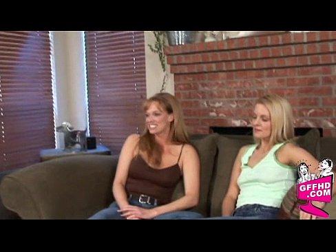 Lesbian encouters 0767