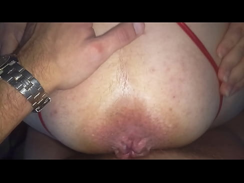Erotic Pictures Hole pee penetration