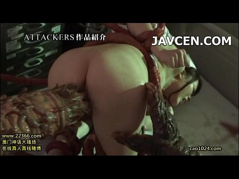 Blowjob Cheerleader Fucked Cumshot Japan Asian Hardcore POV Desi LatinXXX Sex Videos 3gp