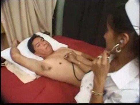 Hikaru houzuki nude