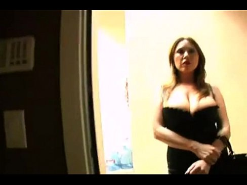 Big Tit Asian MOM Gives Stepson Head