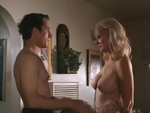 Boobs Slut Naked