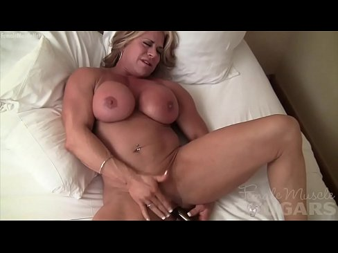 I Was My Highschool Anal Queen