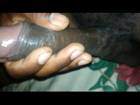 watch private porn video blowjob