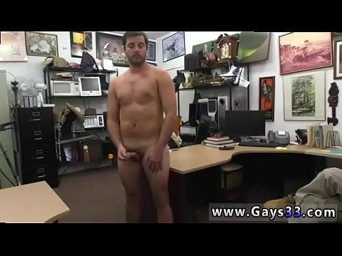 amateur homemade gay men sex