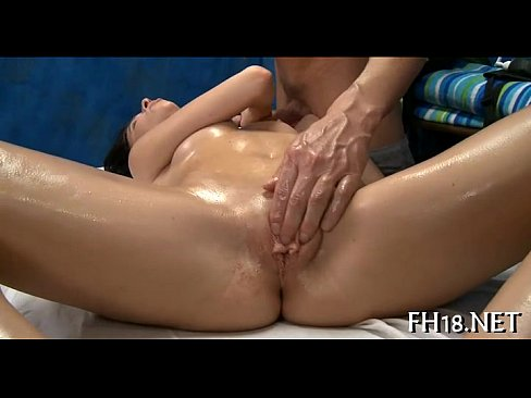 video women in for Sex massage