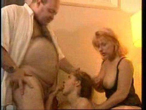 seks azjatycki w windzie