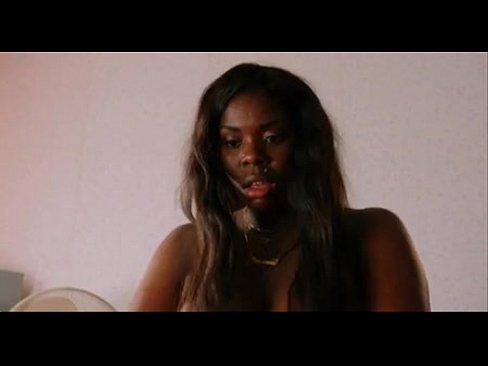 cover video Imanuelle Grive s   Alleen Maar Nette Mensen    Nette Mensen