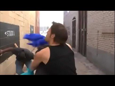 phat booty tube