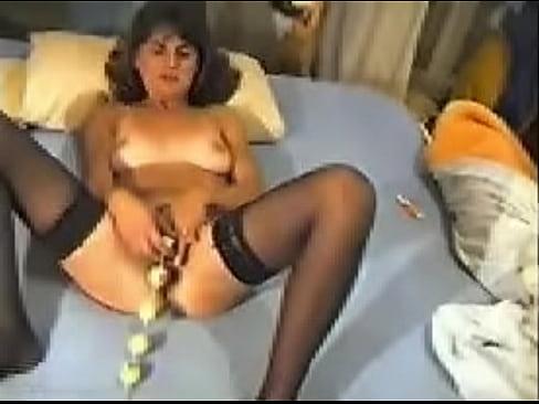 porno mather fuking a boy