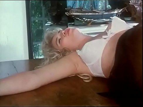 thai massage flensborg dansk pige kneppet
