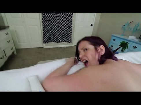 Sexiest girl on the planet porn