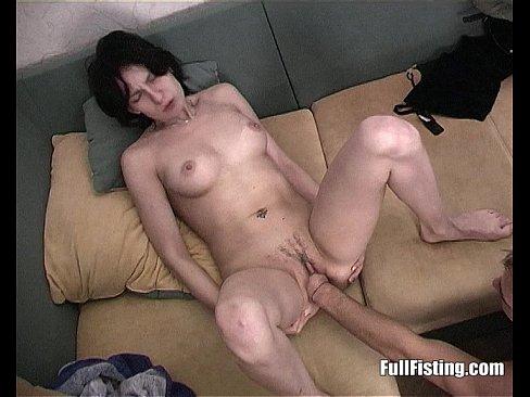 Porn star escorts nude