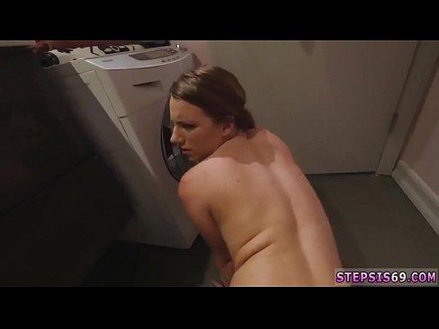 Julia de lucia xxx
