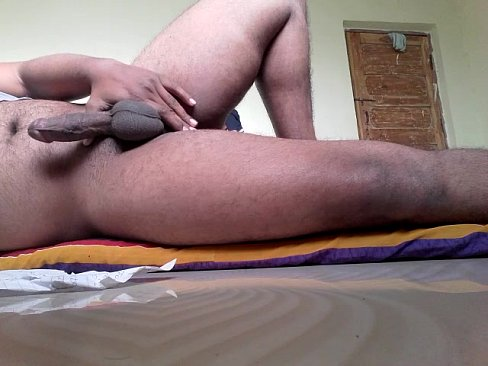 With you african sexyman sexy cock for