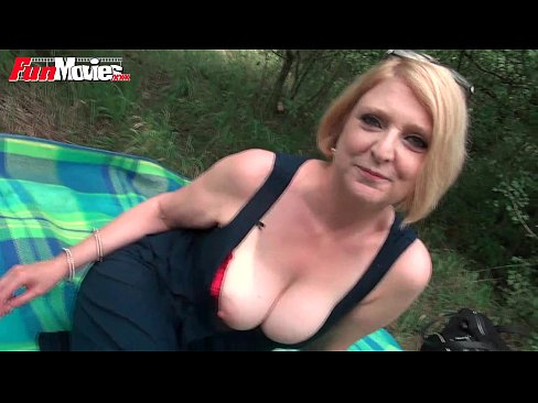 Germanmature women porno tube