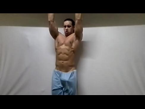 cabrera porn Christian