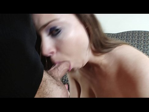 Homemade amateur wife fuck black guy first time