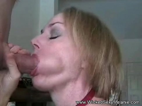 words... super, excellent nude adult virtual show cam games have thought and have