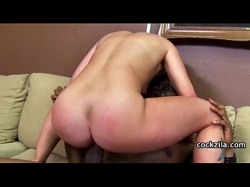 Mature pussy and black dick