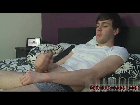 Fuck me sexy porn