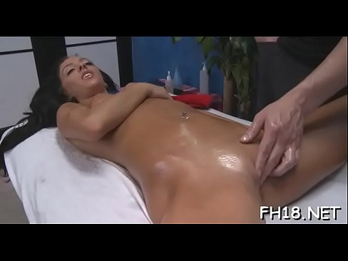www indian lesbisk sex