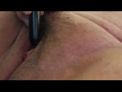POV solo bullet masturbation's Thumb