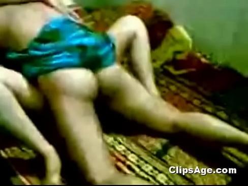 Xxx video ke stažení bangladéš