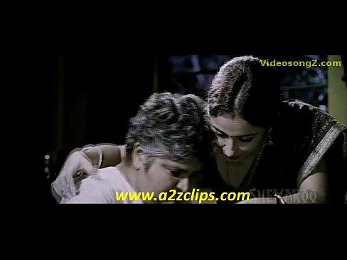 divya dutta sexy scene