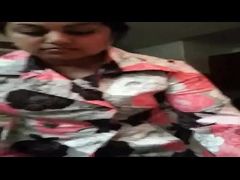 Sabita bhabi porno