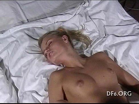 Cock gets stuck in pussyXXX Sex Videos 3gp