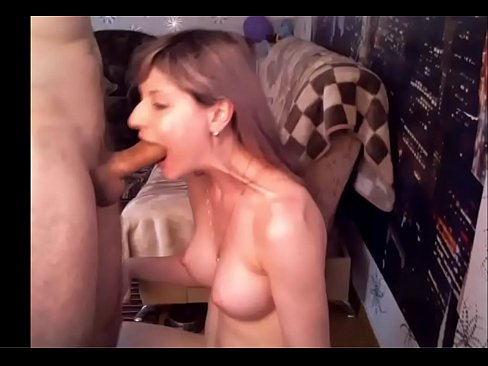 Married couple sex videos