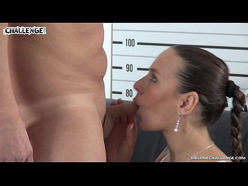 Sonarika bhadoria nude